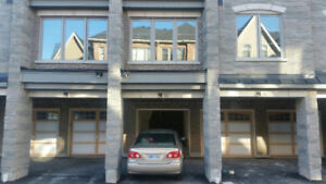 3 Bedrooms Townhome - BRAND NEW
