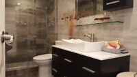Complete Home Renovation Services