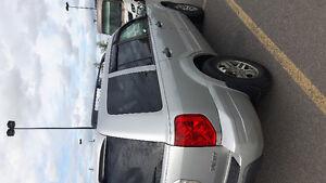 2003 Honda Pilot SUV, Crossover, MUST GOOOO