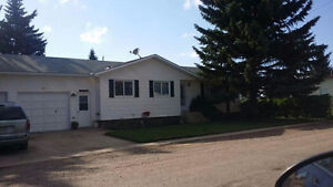 Macklin sk. Has for rent 1, 1360 sq ft suite available!