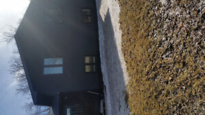 5 bedroom house for rent south avail today