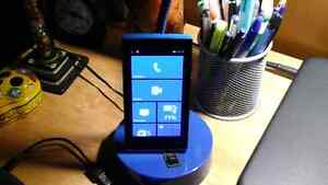 Cellulaire Blu Win LTE Windows 8.1