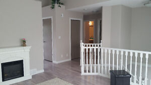 Perfect Location Great Price OPEN HOUSE SAT 2-4