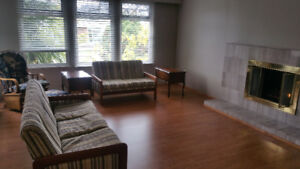 furnished bedroms 3 avaiable all bills includeded