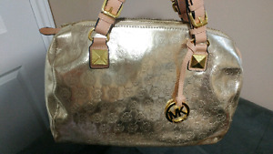 Replica Micheak Micheal Kors handbag
