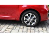 2013 Kia Picanto 1.0 City 3dr Manual Petrol Hatchback