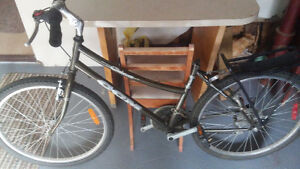 mountain bikes & parts Kitchener / Waterloo Kitchener Area image 4