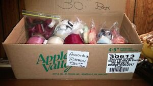 ASSORTED RIBBON - REDUCED PRICE from $30.00 Belleville Belleville Area image 2