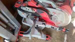 Construction tools  all must go  best offer 506-381-0192