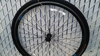 set de roue 700 shinamo  28.138x1 5/8