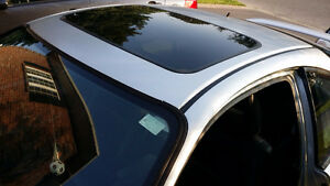 1999 Acura Coupe gs honda leather sport mags spoiler integra 4cy