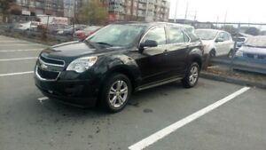 2010 Chevrolet Equinox Other