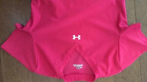 3 child Under Armour for $15