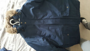 West Forty-nine Premium winter Jacket - Size Medium
