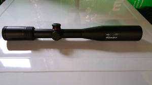 Simmons Predator Quest scope