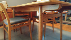 ECO FRIENDLY FURNITURE REFINISHING BY TEAKFINDER London Ontario image 2