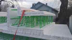Advantage ICF forms  Regina Regina Area image 3