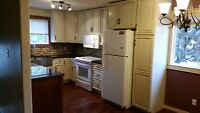 Available Immediately Pet Friendly Dickensfield Home