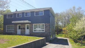 30.5 Mountain Ave,  Westphal Area Dartmouth