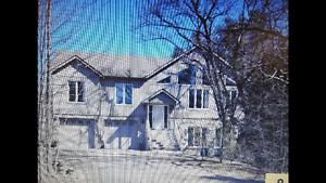 Balsam Lake Cottage Fore Rent