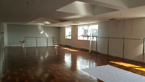 Amazing Commercial space for sale near Rockland