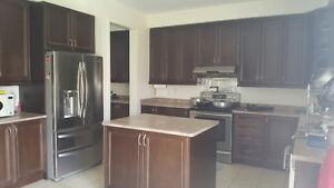 House for Rent in Brantford