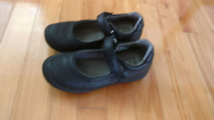 Geox shoes size 29