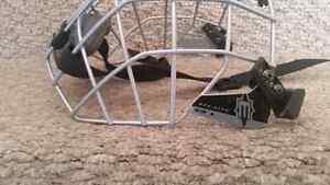 New - Easton Helmet Cage Cornwall Ontario image 2