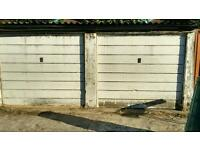 Concreat garage For Sale