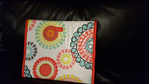 IPAD Case by Thirty One