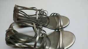 Sandales Femme 11W