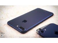 iPhone 7 brand new still in the box £575 ovno