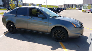 Ford Focus SES -Need Gone ASAP!