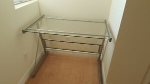 Single size bed with mattress Peterborough Peterborough Area image 5