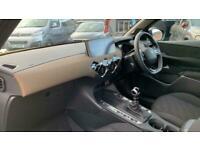 2019 DS Automobiles DS 3 Crossback 1.2 PureTech Elegance Crossback (s/s) 5dr SUV