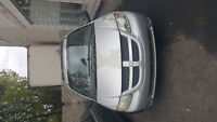 2001 Chrysler Town & Country 1200$ NEGO