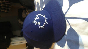 Blue Jays hat