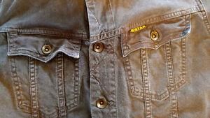 Jacket en denim G STAR RAW grandeur L Saguenay Saguenay-Lac-Saint-Jean image 4