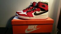 Jordan 1 High KO OG Chicago Size 8.5