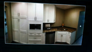 Kitchen Craft Cabinets | Kijiji in Calgary. - Buy, Sell & Save with ...