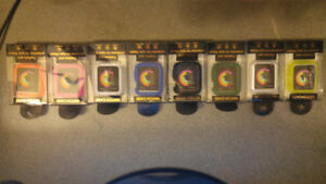 Brand New iWatch Covers