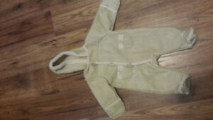 Baby Snow Suits London Ontario image 4