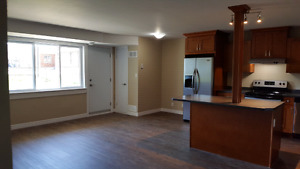 RENOED 2-BED w Balcony All-Incl. Avail June or July-315 Glendale