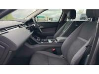 Land Rover Range Rover Velar 2.0 P300 5dr Heated door mirro Auto 4x4 Petrol Auto