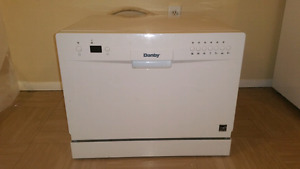 Buy or Sell a Dishwasher in Edmonton Home Appliances Kijiji ...