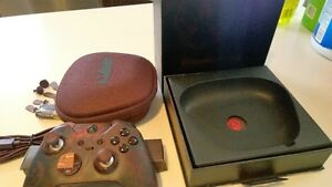 Limited Edition XB Controller Prince George British Columbia image 2