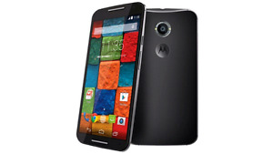 Moto x 2nd gen looking for a ini sort of Samsung phone