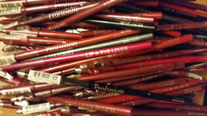127 Profussion Pencils
