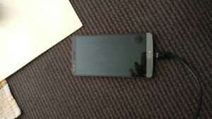 LG G3 excellent condition