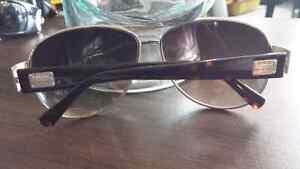 Fossil aviator sunglasses Kitchener / Waterloo Kitchener Area image 5